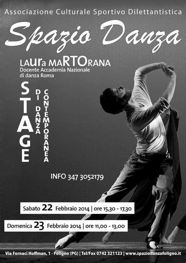 stage-martorana2014OK