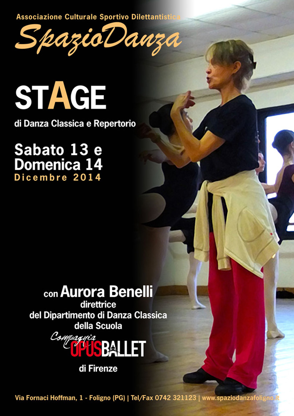 stage-benelli