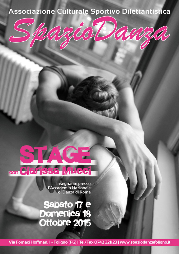 stage-mucci-17-10