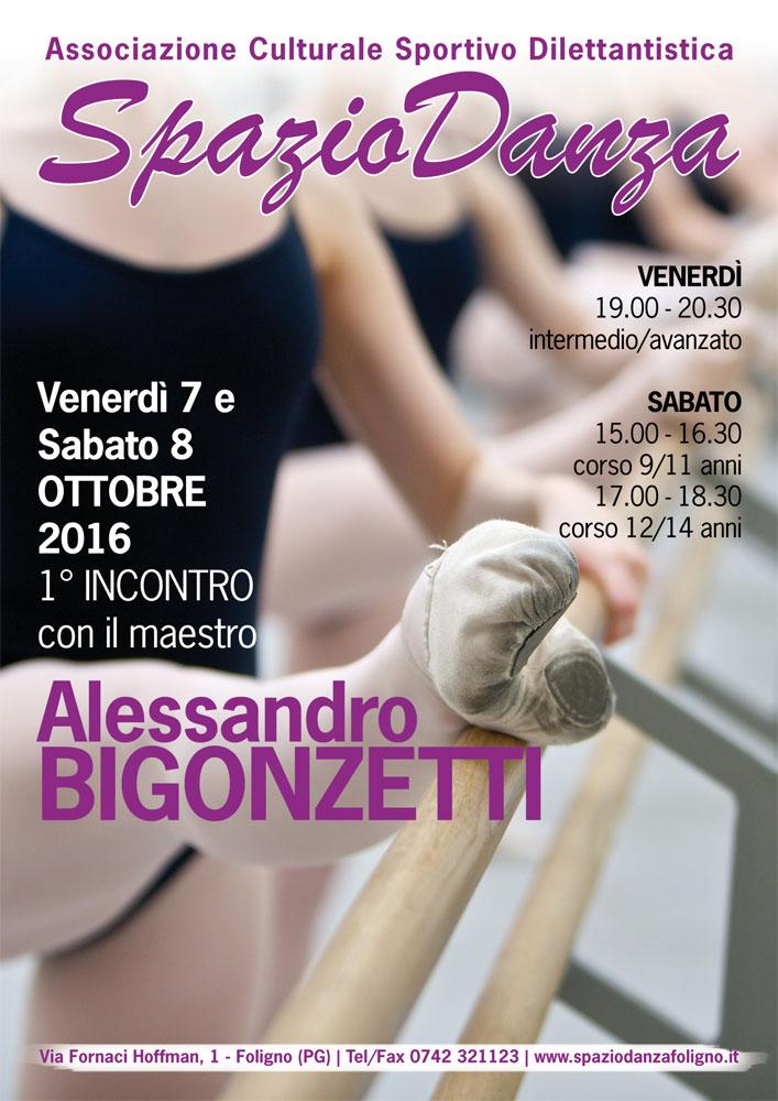 stage-bigonzetti