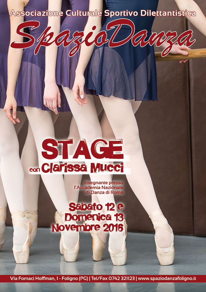 stage-mucci-12_11_2016